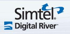 Download with Simtel