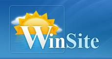 Download with  WinSite